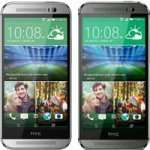 HTC one M8 Refurb £23.50pm (£564 after redemption) Unlimited Mins & Texts + 1GB Data 4G and £41 QUIDCO which will make it £523 (Full contract prior to cashback £672)