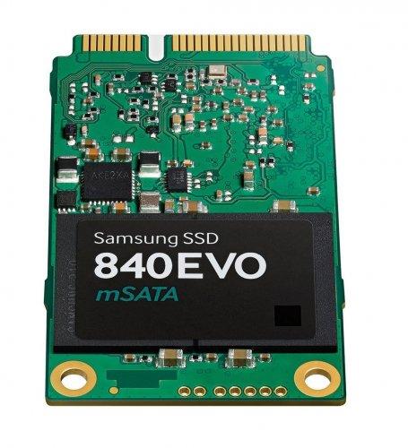 1Tb mSATA Samsung evo, Amazon.de £300 (379 euros) plus shipping - £303 @ Amazon DE
