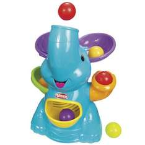 Playskool Elefun Ball Popper £15.15 @ Amazon (free delivery)
