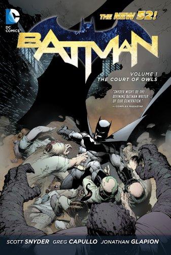 Batman Collections Sale on Comixology