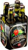 Tangle Foot, Fursty Ferret, Kopparberg and others 8 for £8.00 @ Tesco Online and Instore