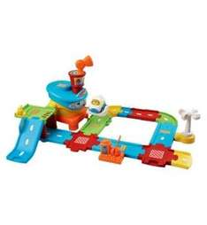 Vtech Toot Toot Drivers Airport £12.49 @ Boots