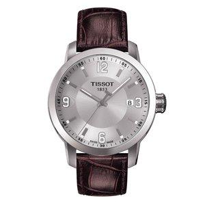 Tissot men's watch cheap £136 @ Beaverbrooks
