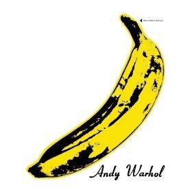 Velvet Underground and Nico 45th Anniversary Edition (MP3) 99p @ Amazon