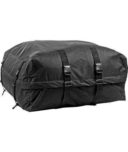 car roof bag half price now £24.99 at Argos