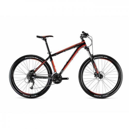 Saracen Mantra 650b Hardtail Mountain bike - Rutland Cycling