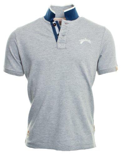 Tokyo Laundry Polo Shirt £7.49! @ DV8 Fashion
