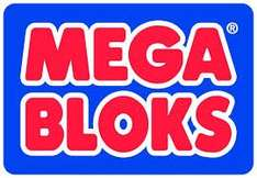Free Mega Bloks building Instructions @ Mega Brands