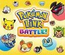 Pokemon Link: Battle for Nintendo 2DS/3DS £4.49 until 31/7