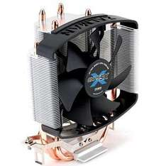 Zalman CNPS5X Performa CPU Fan for 1155/1156/775/AM2/AM2+/AM3/940/939/754 Sockets £12.14 delivered @ Amazon