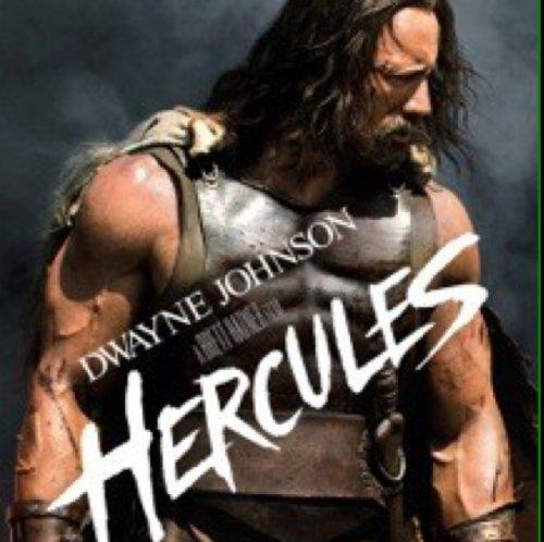 Hercules @ Some tickets left for tonight still.