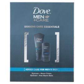 DoveMen+ Care Shave Essentials Gift Set - Tesco Direct - £1.50