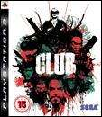 The Club PS3 & Xbox 360 £16.99 DELIVERED