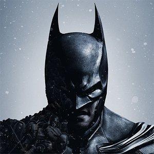 Batman Arkham Origins Free  @  Google play