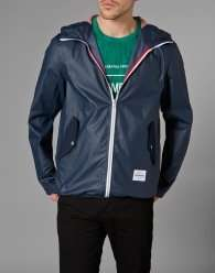 SUPREMEBEING CADDY JACKET was £75 now £22.50 or £18 with first order discount @TheIdleMan (Free worldwide Delivery)