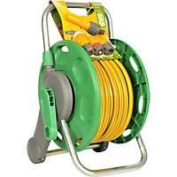 20% off ALL Hozelock watering (On top of other offers)  @ Homebase