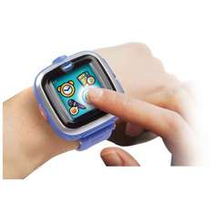 kiddizoom smart watch blue £36.24 @ Amazon (Sold by Midco Toys)