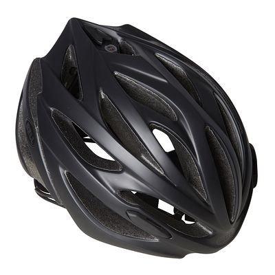 Bell Array Road Helmet Decathlon £33.98