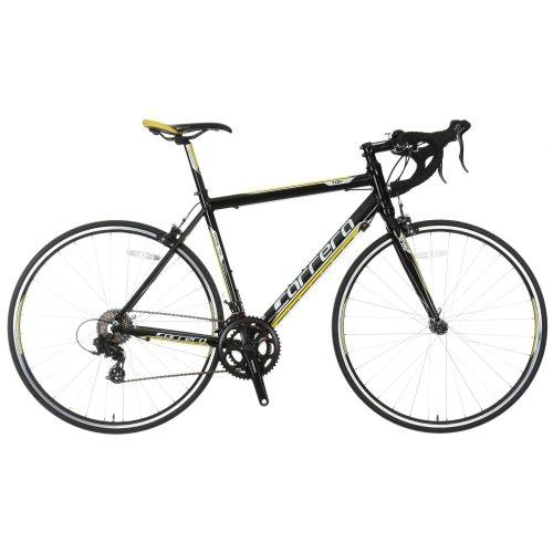 Carrera TDF Road bike -  £215. 20 + 4% quidco + 2.5% instore @ Halfords