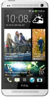 HTC One Max SIM Free @ Mobile Phones Direct