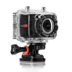 up to 44% off action cameras and accessories for 2 days only 6 hours left at sportspursuit.com