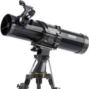 Jessops Astronomical Telescope 1100-102 102mm £40.47 @ Jessops