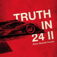 Truth In 24 II: Every Second Counts @ Playstation Store