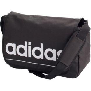 adidas Linear Messenger Bag £8.99 @ Argos
