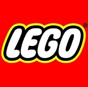 £5 gift card on £25 Lego Spend @Argos