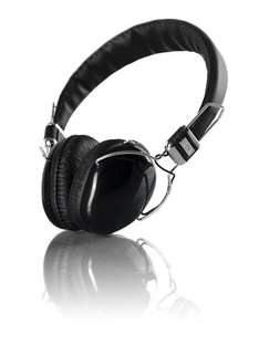 RHA SA950i On Ear Headphones was £49.95 now £29.95 @ Amazon