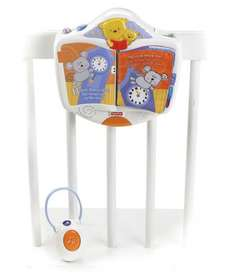 Fisher Price Discover & Grow Projector £22.71 @ Amazon
