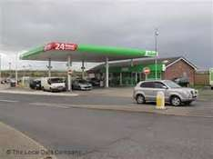 Asda diesel no more than £1.29.7 unleaded no more than £1.26.7 per litre from tomorrow