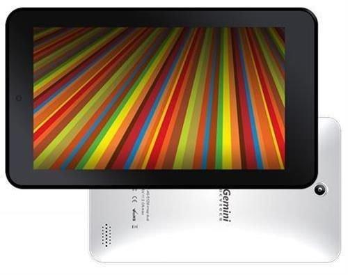 Gemini D7 7007 Dual Core Android 4.1 Tablet £29.99 @ Box_UK Ebay