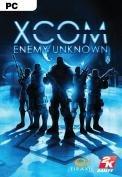 XCOM: Enemy Unknown (Steam) £3.74 @ Gamersgate