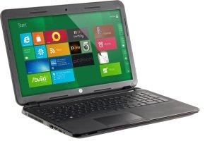 HP 255 G2 Laptop - (Quad Core / USB 2.0 / USB 3.0 / 4GB Ram / 500GB HDD / AMD HD8280 / Bluetooth / Win 8.1) £219.99 @ Ebuyer (Very good reviews)