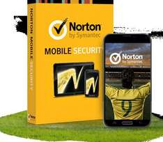 Free Norton Mobile Security for Android smartphones and tablets, iPhone and iPad at Norton - Symantec