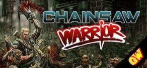 Chainsaw Warrior £1.59 @ Steam