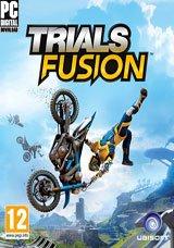 Trials Fusion (PC) £7.99 @ GamesPlanet