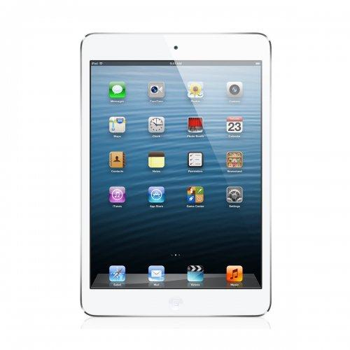 iPad mini White 16gb £192 @ fulfilled by amazon