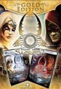 Sacred 2 Gold Edition (DRM Free) £2.99, Sacred: Citadel (Steam) £1.60 @ Gamersgate