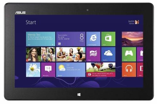 "Asus ME400c VivoTab 2GB RAM 64GB HDD 1.6GHz Windows 8 10.1"" Touchscreen Tablet - REFURBISHED @ Tesco Outlet/eBay - £150"