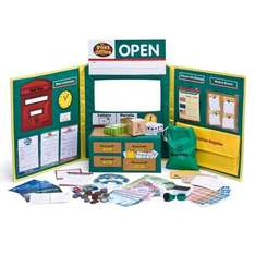 Learning Resources Post office £11.62 @ Amazon