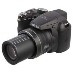 Fuji Finepix s4900 14mp 30x optical zoom, Tesco Direct £99 or less with vouchers and Boost