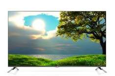 """LG 42"""" Full HD LED 42LB5500 TV for £289.98 With Free Delivery @ groupon"""