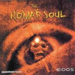 Omnikron: The Nomad Soul (PC) £1.76 @ GOG