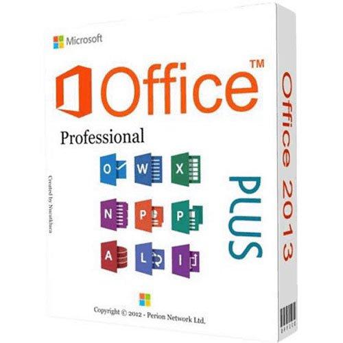 Microsoft Office Professional Plus 2013 £8.95 @ Microsoft store