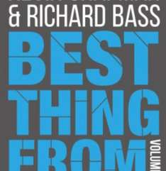 FREE Kindle Book Best Thing From - Volume  @ Amazon