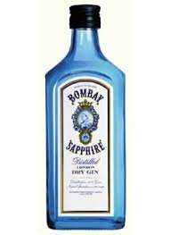 Bombay Sapphire gin 70cl - £13 @ Ocado