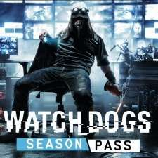 Watch_Dogs™ Season Pass ps3 PlayStation®Plus  £9.99 (members £8.99) PSN STORE