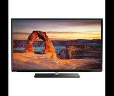 """Toshiba 48"""" Full HD TV with Freeview from Tesco Direct £354 with code"""